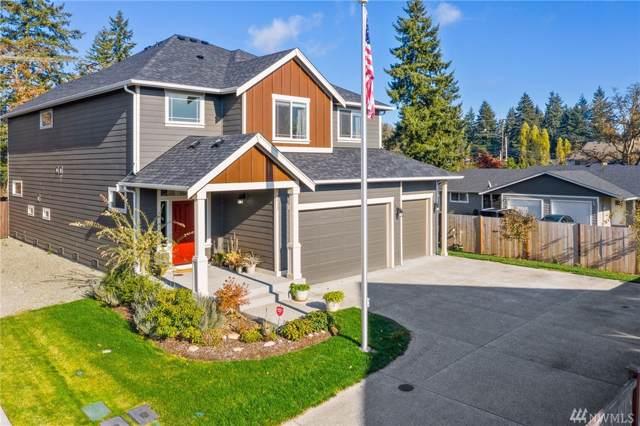 2915 176TH St Ct E, Tacoma, WA 98445 (#1539457) :: Ben Kinney Real Estate Team