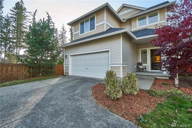 21557 SE 275th Ct, Maple Valley, WA 98038 (#1539469) :: Keller Williams - Shook Home Group