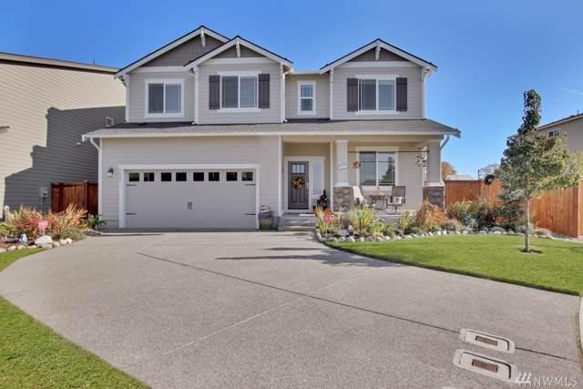 5625 24th St NE, Tacoma, WA 98422 (#1539472) :: Mosaic Home Group