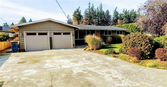 21604 78Th. Ave W, Edmonds, WA 98026 (#1539475) :: Northwest Home Team Realty, LLC