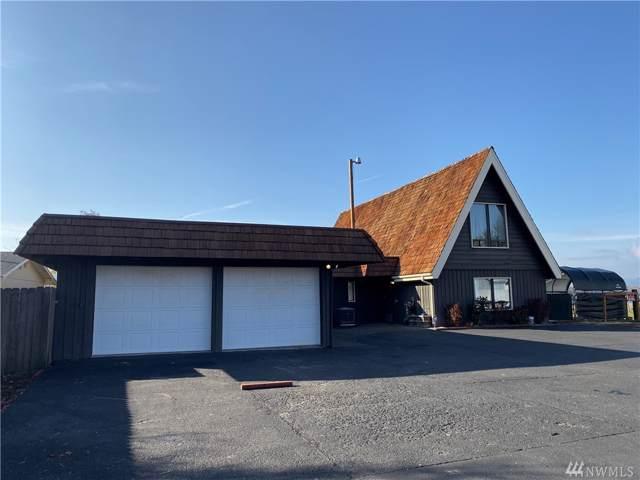 7419 Willow Grove Rd, Longview, WA 98632 (#1539487) :: Alchemy Real Estate