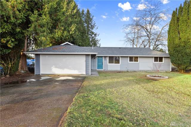 1727 E 63rd St, Tacoma, WA 98404 (#1539496) :: Canterwood Real Estate Team
