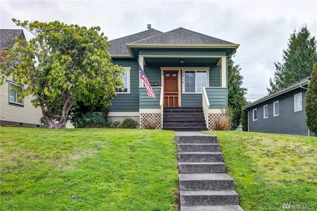 2418 Franklin St, Bellingham, WA 98225 (#1539497) :: Canterwood Real Estate Team