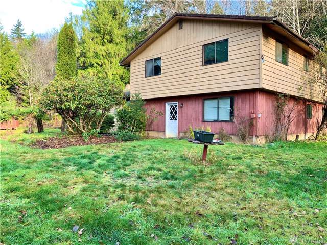 736 Cloquallum Rd, Elma, WA 98541 (#1539505) :: Canterwood Real Estate Team
