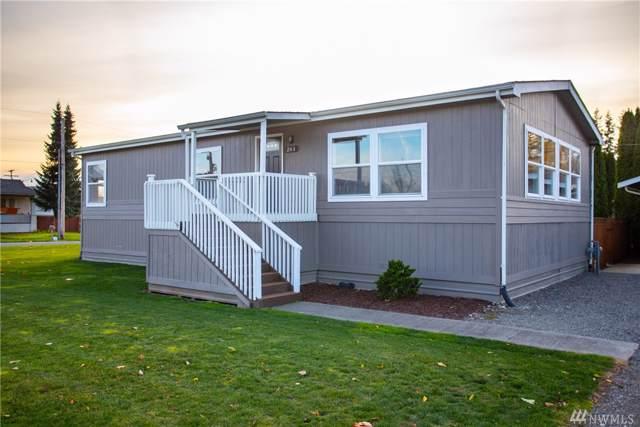 241 Fisk St, Sumas, WA 98295 (#1539513) :: Record Real Estate