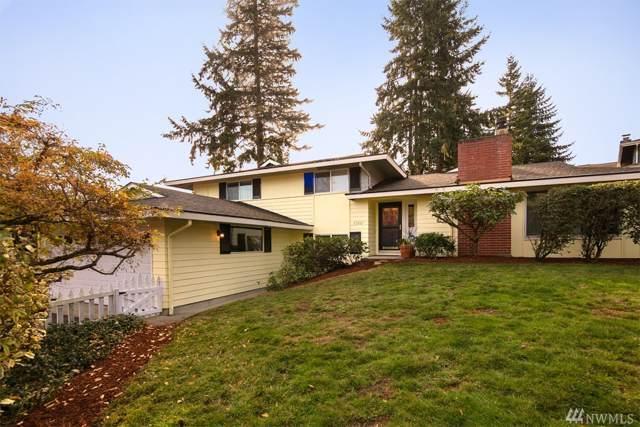 17007 NE 21st St, Bellevue, WA 98008 (#1539520) :: Keller Williams Realty