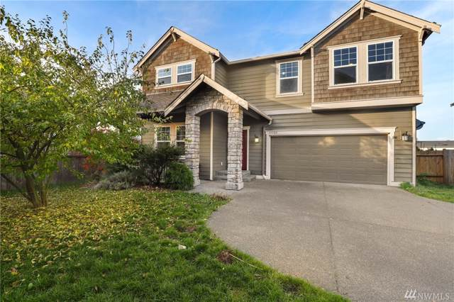 11720 56th Ave NE, Marysville, WA 98271 (#1539521) :: Ben Kinney Real Estate Team