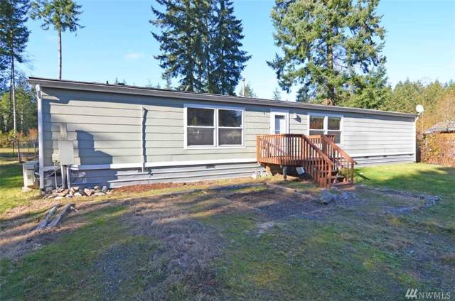 185 Tahuyeh Dr NW, Bremerton, WA 98312 (#1539523) :: KW North Seattle