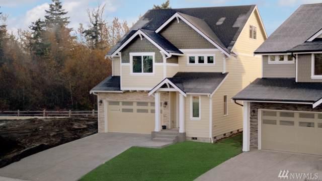 17417 75th Av Ct E, Puyallup, WA 98375 (#1539528) :: Ben Kinney Real Estate Team