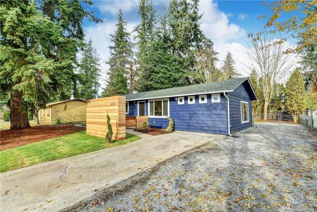 4717 121st Place NE, Marysville, WA 98271 (#1539536) :: KW North Seattle