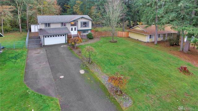 8617 SE 9th Way, Lacey, WA 98503 (#1539541) :: Canterwood Real Estate Team