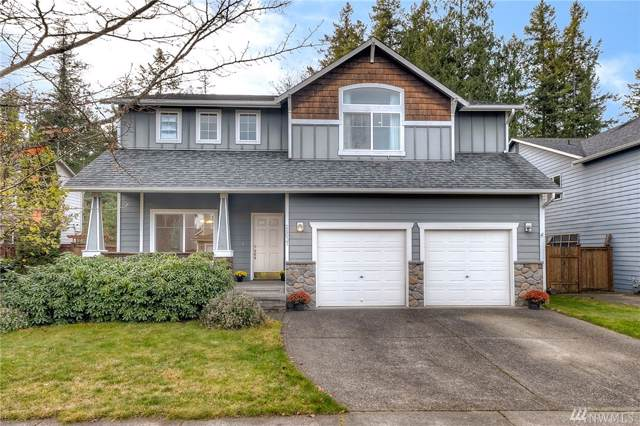 28637 224th Place SE, Maple Valley, WA 98038 (#1539552) :: Northwest Home Team Realty, LLC