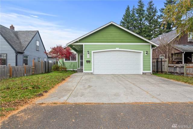 623 S Ash St, Centralia, WA 98531 (#1539553) :: Ben Kinney Real Estate Team