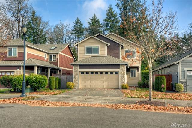 4656 Colleen St SE, Lacey, WA 98503 (#1539565) :: Canterwood Real Estate Team