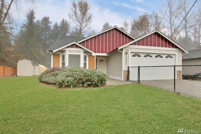 7827 182nd St Ct E, Puyallup, WA 98375 (#1539570) :: Alchemy Real Estate