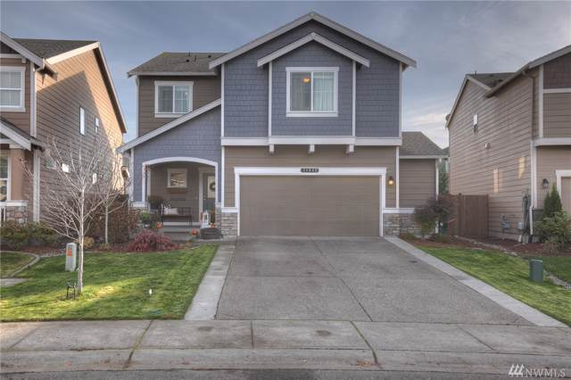 11532 129th St E, Puyallup, WA 98374 (#1539582) :: Alchemy Real Estate