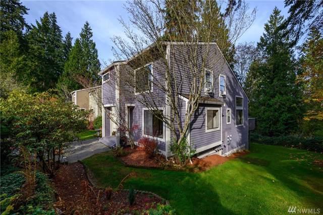 11818 NE 105th Ct, Kirkland, WA 98033 (#1539583) :: Tribeca NW Real Estate