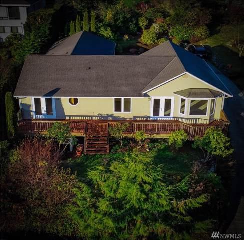 103 Wheeler Lane, Port Ludlow, WA 98365 (#1539600) :: Mosaic Home Group