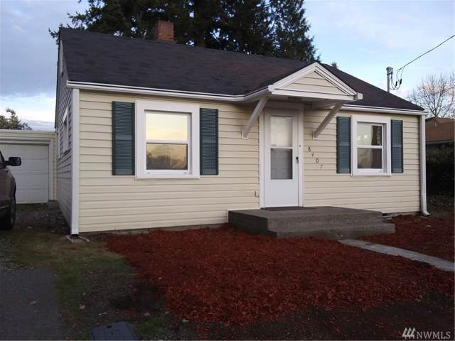 8407 Berkeley Ave SW, Lakewood, WA 98498 (#1539611) :: Record Real Estate