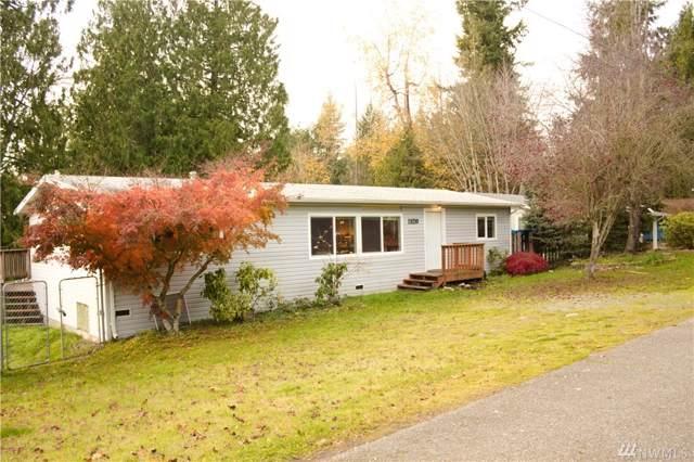 13210 281st Ave E, Buckley, WA 98321 (#1539619) :: KW North Seattle