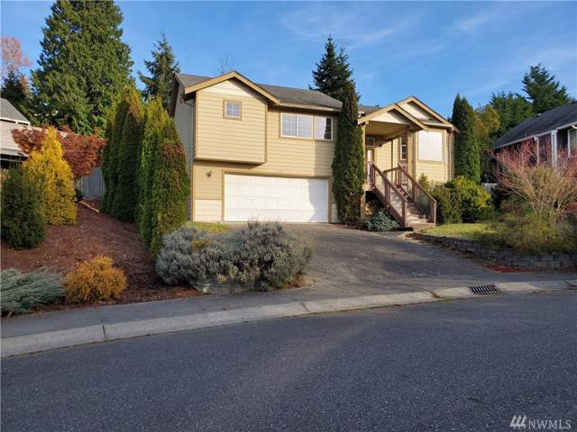 3786 Megan Lane, Bellingham, WA 98226 (#1539623) :: Costello Team