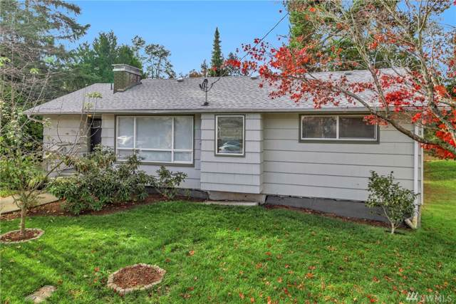 1021 Puget St NE, Olympia, WA 98506 (#1539625) :: Northwest Home Team Realty, LLC