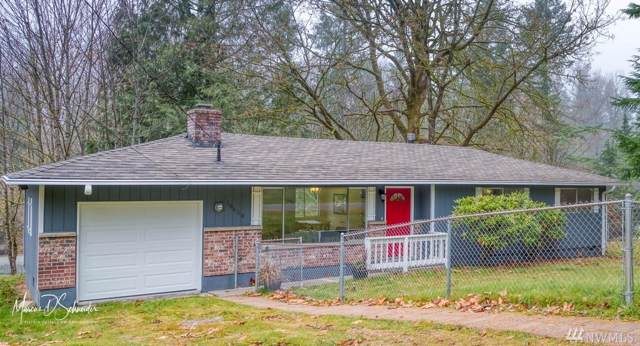 28600 SE 226TH St, Maple Valley, WA 98038 (#1539627) :: The Kendra Todd Group at Keller Williams