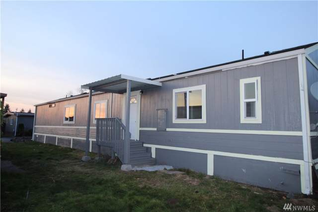 210 37th St SE #14, Auburn, WA 98002 (#1539634) :: The Kendra Todd Group at Keller Williams