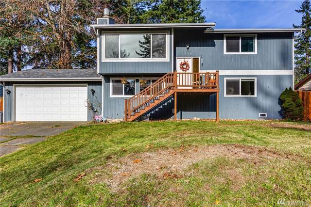 1328 Sommerset Ct, Bellingham, WA 98226 (#1539646) :: Ben Kinney Real Estate Team