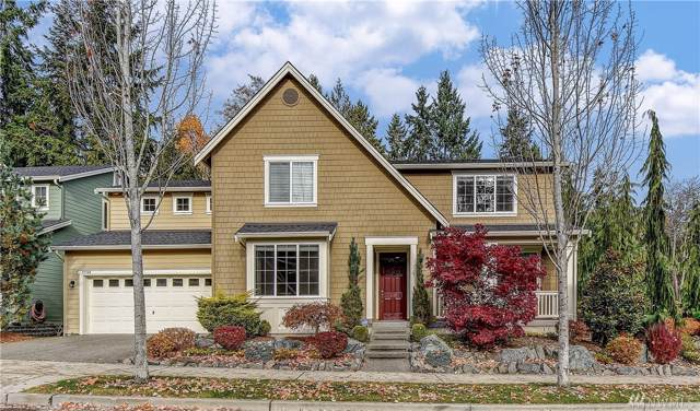 17136 NE 117th St, Redmond, WA 98052 (#1539657) :: Keller Williams Western Realty