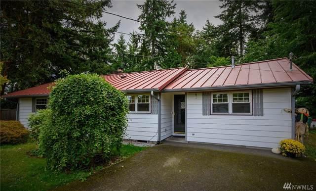 22611 62nd Ave W, Mountlake Terrace, WA 98043 (#1539658) :: Canterwood Real Estate Team