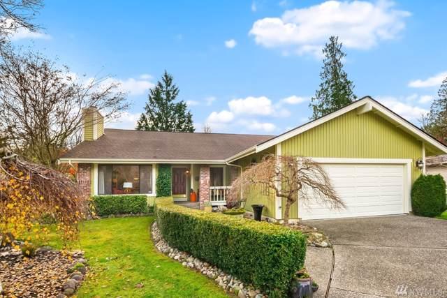 27307 NE 153rd, Duvall, WA 98019 (#1539673) :: Alchemy Real Estate