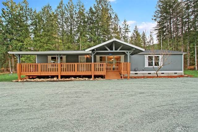 7639 Logsdon Lane, Concrete, WA 98237 (#1539676) :: Capstone Ventures Inc