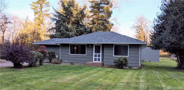 21430 Old 99 Hwy SW, Centralia, WA 98531 (#1539678) :: Better Homes and Gardens Real Estate McKenzie Group