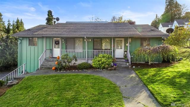 5005 S 3rd Ave, Everett, WA 98203 (#1539688) :: Mike & Sandi Nelson Real Estate