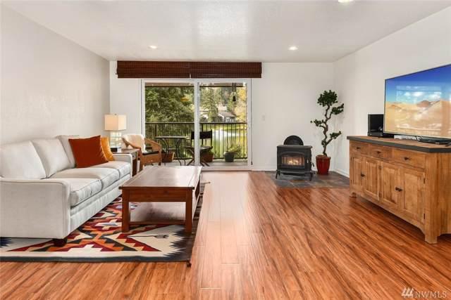 6702 139th Ave NE #745, Redmond, WA 98052 (#1539689) :: Mosaic Home Group