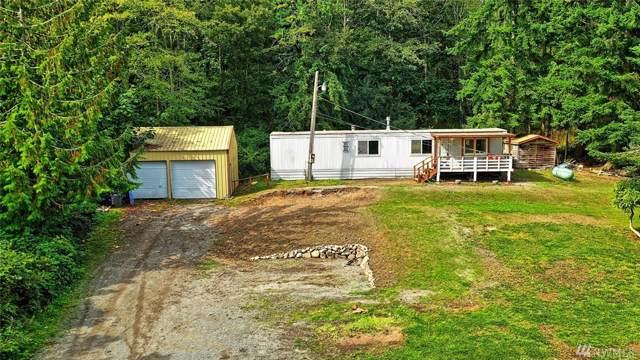 920 Margie Ann Dr, Camano Island, WA 98282 (#1539704) :: Pickett Street Properties