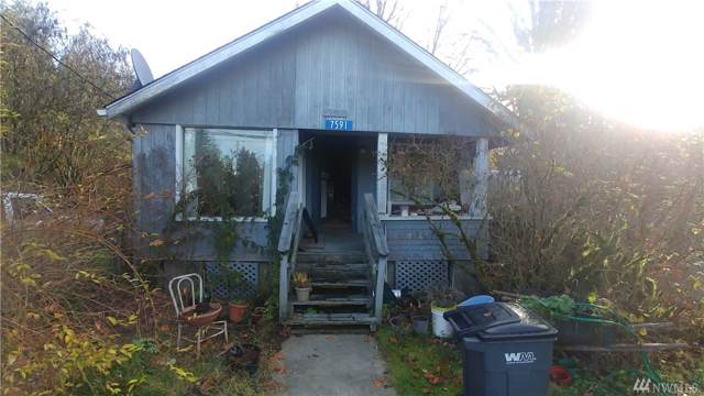7591 S Superior Ave, Concrete, WA 98237 (#1539711) :: Crutcher Dennis - My Puget Sound Homes