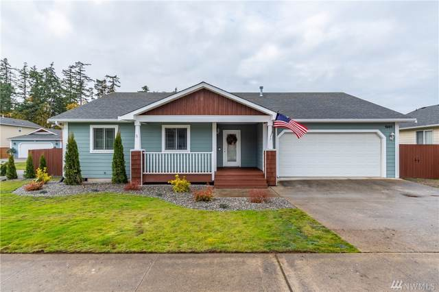 1981 SW Rosario Place, Oak Harbor, WA 98277 (#1539712) :: Real Estate Solutions Group