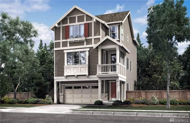 1222 141st Place SW #10, Lynnwood, WA 98087 (#1539714) :: Keller Williams - Shook Home Group