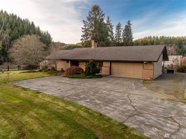 3685 Wishkah Rd, Aberdeen, WA 98520 (#1539722) :: Northwest Home Team Realty, LLC