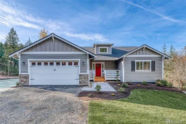 13213 138th St NW, Gig Harbor, WA 98329 (#1539737) :: Keller Williams - Shook Home Group