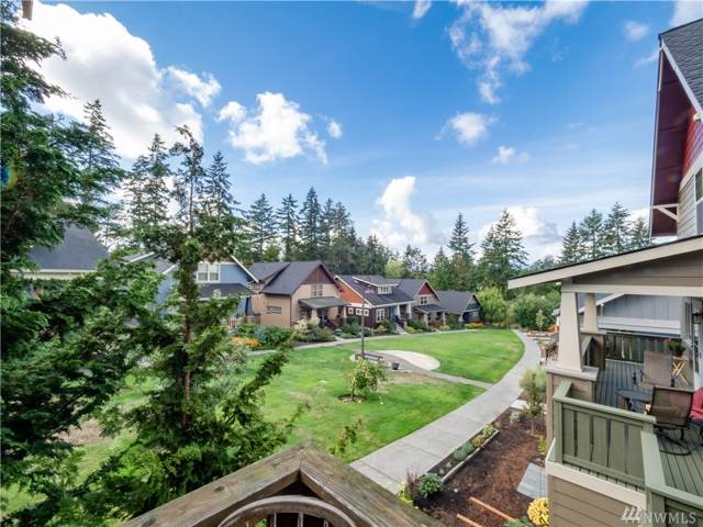 1740 NE Nutkana Wy, Poulsbo, WA 98370 (#1539739) :: Better Homes and Gardens Real Estate McKenzie Group