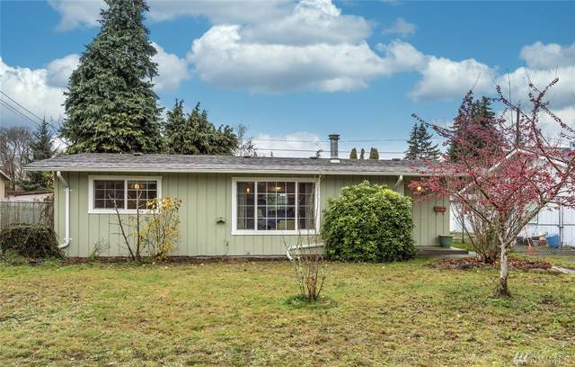 815 8th St SE, Auburn, WA 98002 (#1539741) :: Lucas Pinto Real Estate Group