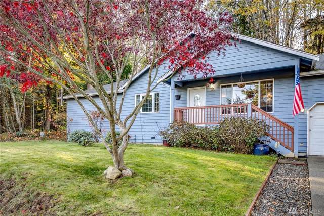 27135 Gamble Bay Rd NE, Kingston, WA 98346 (#1539742) :: Ben Kinney Real Estate Team