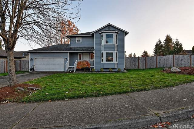 2404 98th St SE, Everett, WA 98208 (#1539743) :: Ben Kinney Real Estate Team