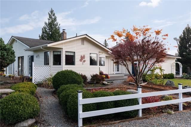 12590 Eagle Dr, Burlington, WA 98233 (#1539757) :: Record Real Estate