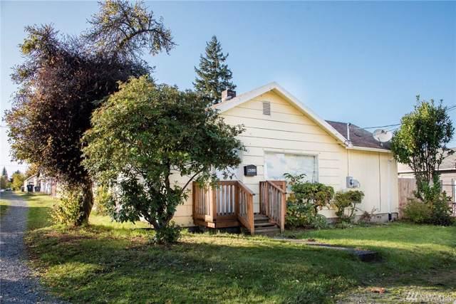 4510 E I St, Tacoma, WA 98404 (#1539766) :: Better Homes and Gardens Real Estate McKenzie Group