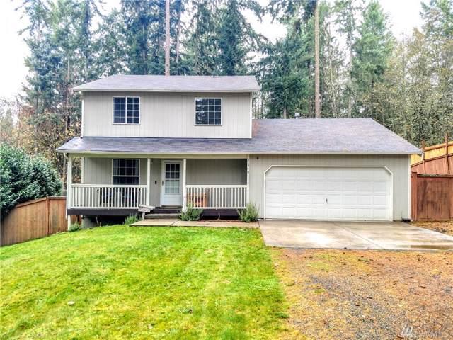 21548 Terra Lane SE, Yelm, WA 98597 (#1539774) :: KW North Seattle