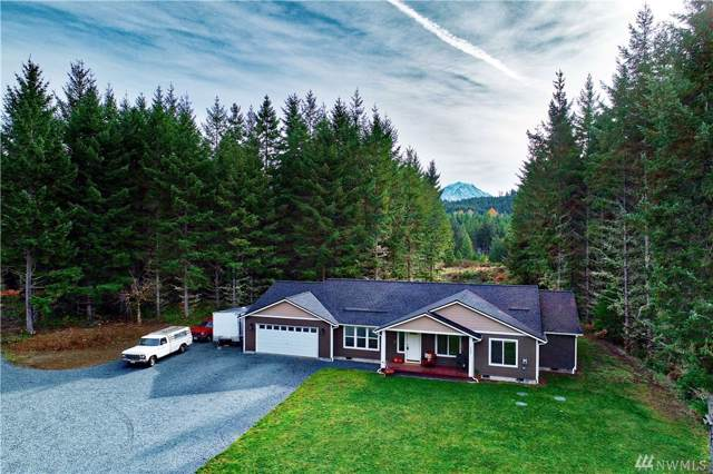 17227 263rd Ave E, Buckley, WA 98321 (#1539776) :: Mosaic Home Group
